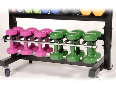 Pin On Rack Holders Storage Dumbbell Racks