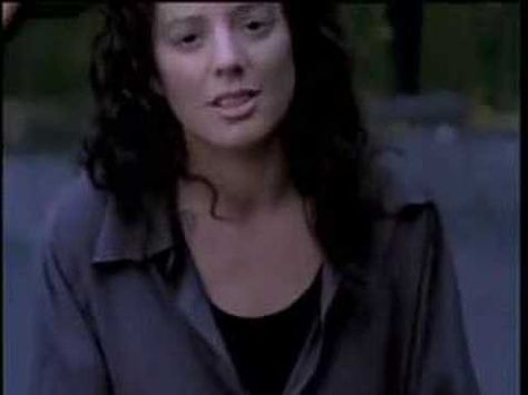 My dear Sister  Sarah McLachlan~I will Remember You
