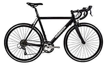 Top 10 Best Fixed Gear Bikes 2020 Reviews Fixed Gear Bike