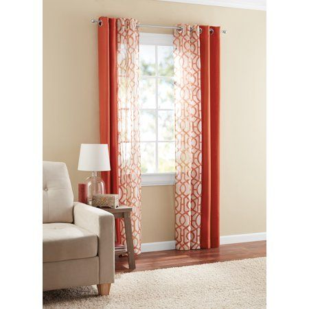 Home With Images Curtains Window Curtains Curtain Sets