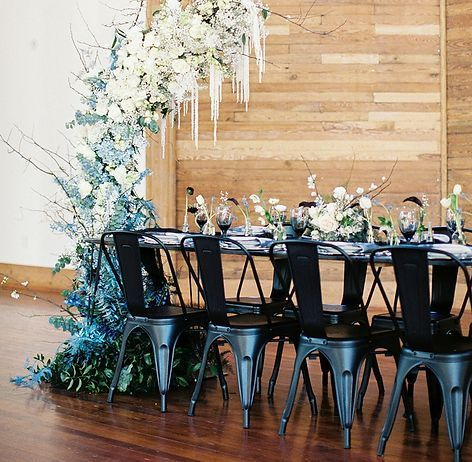 Tables And Surfaces Lovegood Wedding Event Rentals In 2020 Wedding Events Event Rental Wedding