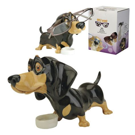 Arora Little Paws CAMILLA Poodle Dog FigurineDog OrnamentGift Boxed