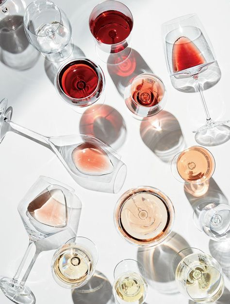 Ready, set (the table), go. 🍽🏃♀️ Save on dinnerware, wine glasses and more with our Wine & Dine Sale. Shop in store or at the link in bio. Champagne Buckets, Champagne Flutes, Types Of Wine Glasses, Old Fashioned Glass, Highball Glass, Fine Wine, Wine Tasting, Red Wine, Art