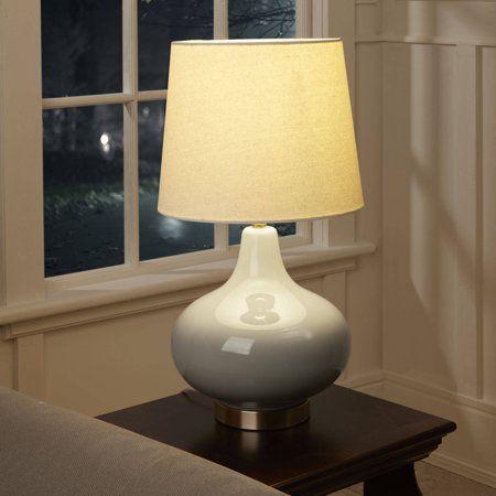 7af7d4c6cdb25532e8b675eac4385803 - Better Homes & Gardens Ceramic Table Lamp