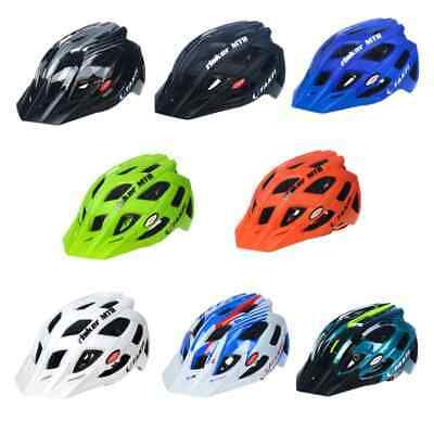 Details About Bicycle Helmet Bike Cycling Head Safety Cover Adult