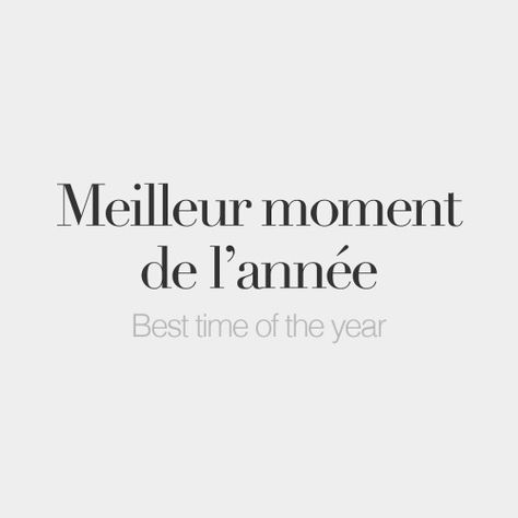 #french #words #frenchwords #français #paris #france