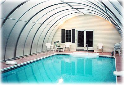 Aussie Pool Domes Australia S Leading Supplier Of Cost Effective Pool Enclosures Pool Enclosures Pool Enclosures