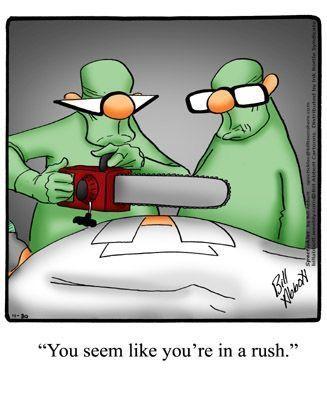 Pin By Selva Kumar Sivapunniam On Mizah In 2020 Medical Humor Medical Jokes Funny Cartoons