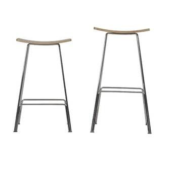 Pleasant Olivia Bar Counter Stool Home In 2019 Bar Stools Bralicious Painted Fabric Chair Ideas Braliciousco