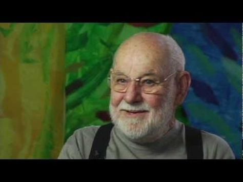 Click here to learn more about Eric Carle and the awesome techniques behind his wonderful art work #picturebooks