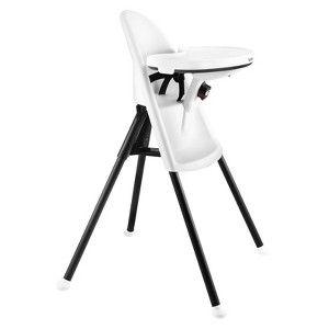 Babybjorn High Chair White Best High Chairs High Chair Chair