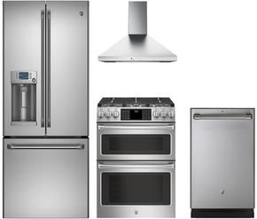 Cafe 891231 Kitchen Appliance Packages Kitchen Appliances Outdoor Kitchen Appliances