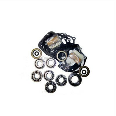 Pin On Other Transmission And Drivetrain Car And Truck Parts