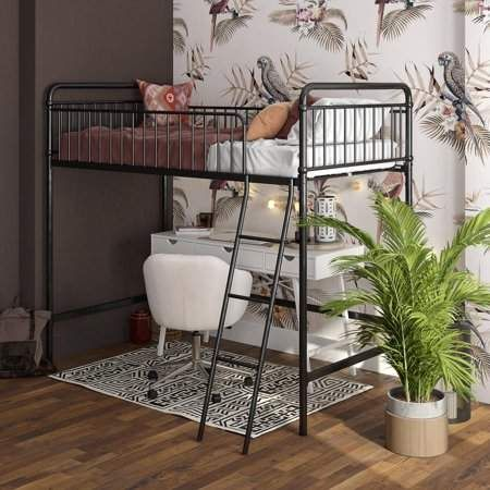 7afe4a83096e37b5653039cfb2b183ca - Better Homes And Gardens Kelsey Loft Bed Instructions
