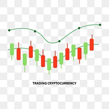 kryptowährung 2021 kaufen investitionsrisiko in bitcoin