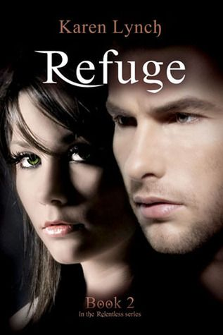Pin By Feyre Hera On Myescape Audio Books Refugee Good Books