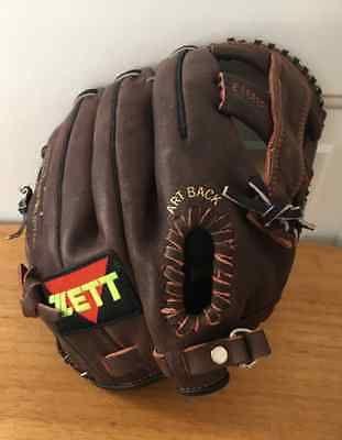 Pin On Baseball And Softball Team Sports