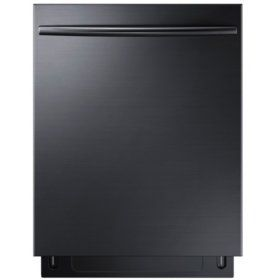Appliances Sam S Club Countertop Dishwasher Stainless