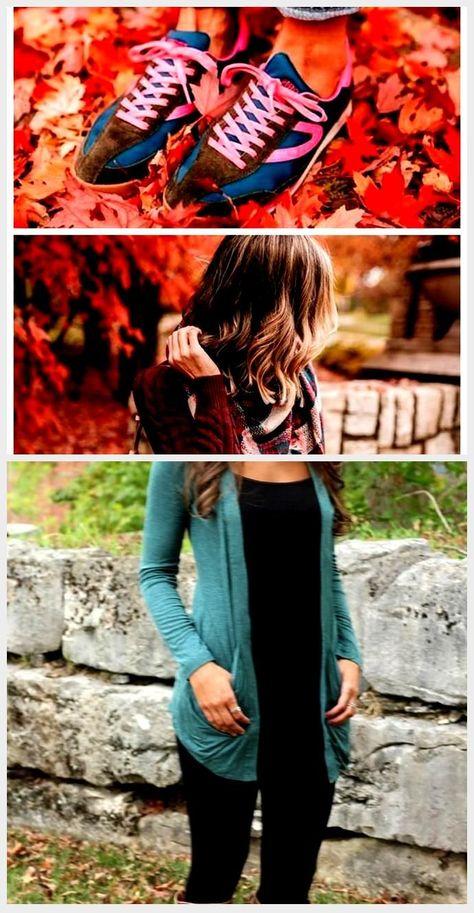 Thanksgiving Outfits Women #thanksgivingoutfitswomen Thanksgiving Outfits Women,  #outfits #thanksgiving #Women