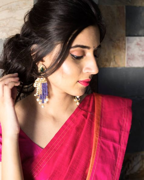 57 Ideas Photography Poses For Girls In Saree