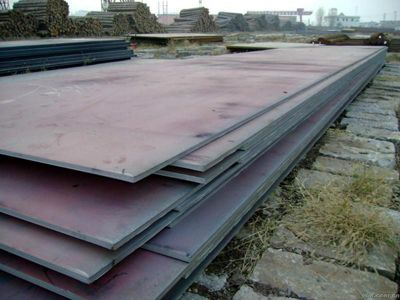 Astm A387 Grade 9 Class 1 Steel Supplier In China A387 Grade 9 Steel Stock Price Steel Plate Steel Distributors Steel