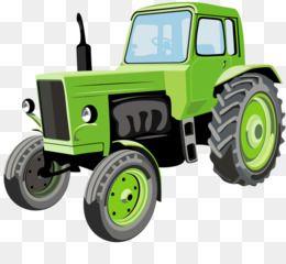 Pin En Tractor Kuz