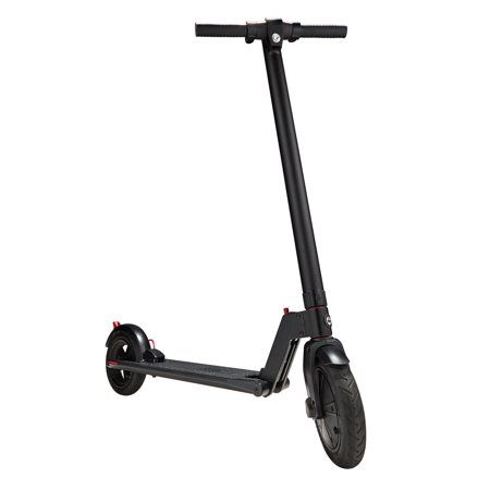 Toys Electric Scooter E Scooter Led Headlights