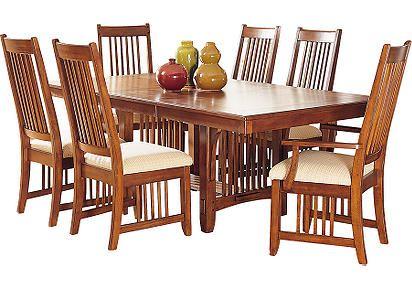 احدث موديلات السفرة 2017 Dining Furniture Furniture Outdoor Furniture Sets