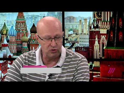 Валерий Соловей 26 07 2019 дощь коффеммолка 02 part3 - YouTube