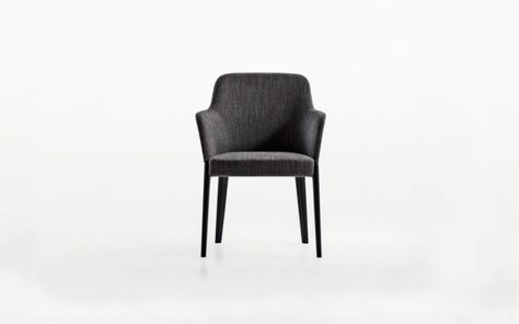 22 Besten Chairs / Armchairs Bilder Auf Pinterest | Möbel, 1950er Und  Armlehnen