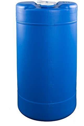 Waterbob Bathtub Emergency Water Storage Container Drinking Water Storage Hurricane Survival Bpa Fr Water Storage Containers Water Storage Emergency Water
