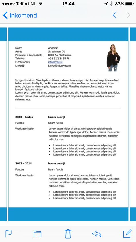 Medical Assistant Resume Template u2013 8+ Free Word, Excel, PDF - medical resume template download