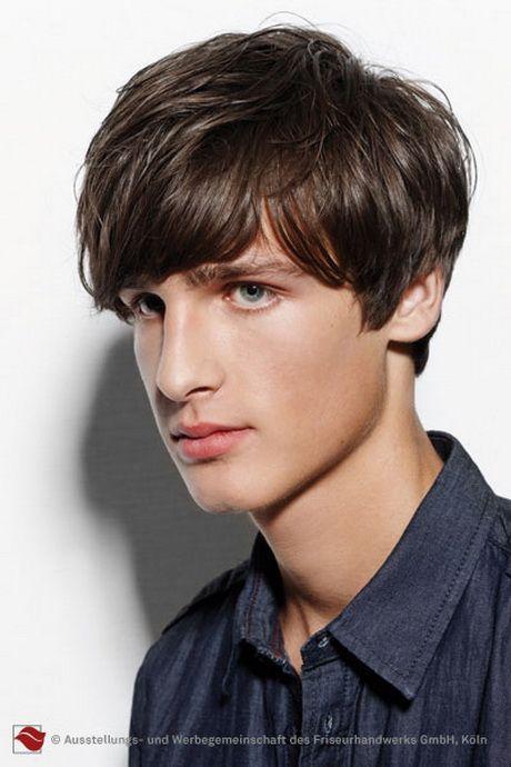 Frisuren Teenager Jungs Frisur Ideen Jungs Frisuren Teenager Frisuren Coole Jungs Frisuren