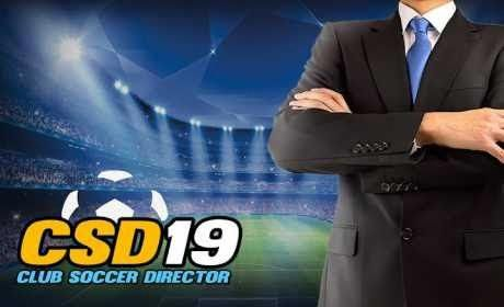 Tips And Tricks To Play A Great Game Of Football Soccer Club Football Transfers Football Board Game