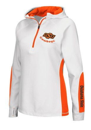 new style 8aeb3 f0075 Oklahoma State Cowboys Apparel & Gear, Shop OSU Merchandise ...