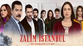 Zalim Istanbul Dizi Muzikleri Buyuk Oyun Mp3 Indir Zalimistanbuldizimuzikleri Buyukoyun Muzik Yeni Muzik Izleme