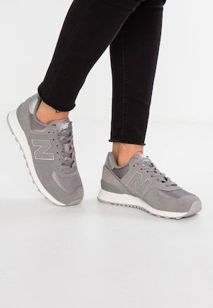 GW500 Sneakers laag greygold @ Zalando.nl </p>                     </div> <!--bof Product URL --> <!--eof Product URL --> <!--bof Quantity Discounts table --> <!--eof Quantity Discounts table --> </div> </dd> <dt class=