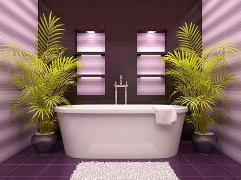 Design Manager In London Bathroom Design Jobs Pinterest