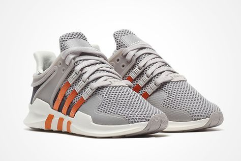 adidas EQT Support ADV Drops in