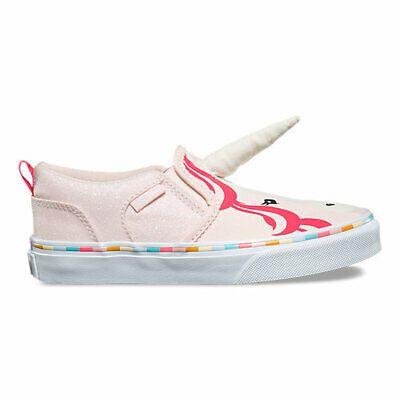 Vans shoes girls, Pink sneakers
