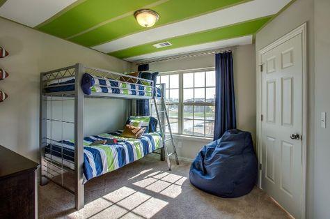 Schlafzimmer grau grün Schlafzimmer Pinterest - möbel hardeck schlafzimmer