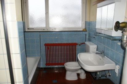 Der Grund Warum Jeder Badezimmer Fliesen Pimpen Liebt Mit