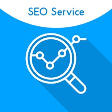 One of the Best SEO Services in the USA