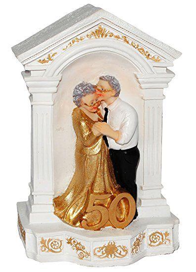 Xl Spardose Pagode Goldene Hochzeit 50 Jahre