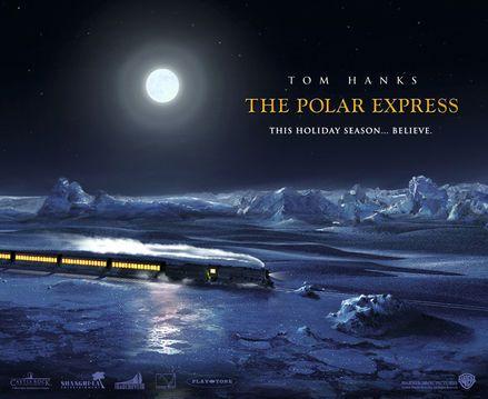 polar express wiki # 10