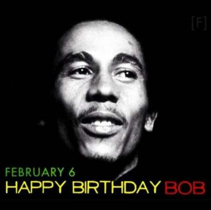 40 Trendy Quotes Happy Birthday Bob Marley Bob Marley Songs Bob Marley Music Bob Marley Birthday