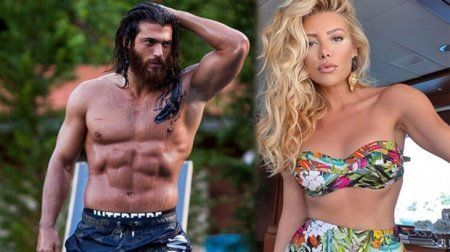 رد جان يمان عن علاقته الجديدة بهذه العارضة Strapless Bikini Swimwear Bikinis