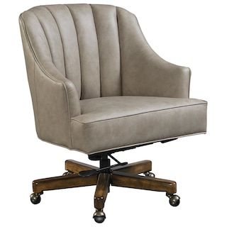 Office Chairs Nebraska Furniture Mart Executive Office Chairs