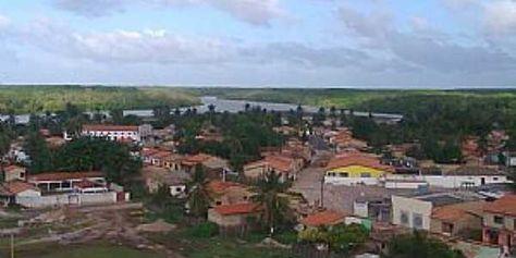 Porto Rico do Maranhão Maranhão fonte: i.pinimg.com