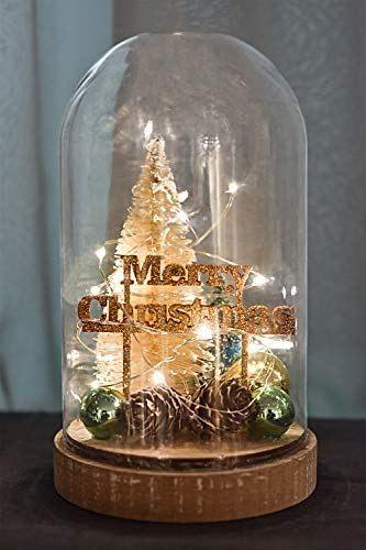 Sapin De Noel Avec Led Pin on Noel   cadeaux
